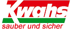 Gebäudereinigung Kwahs GmbH